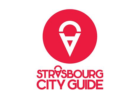 Strasbourg City Guide