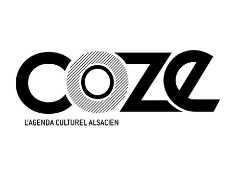 COZE Magazine